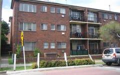 3/32 Barber Avenue, Eastlakes NSW
