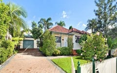 128 Queen Street, Revesby NSW