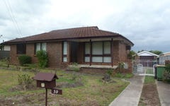 59 Shepherd Street, Colyton NSW