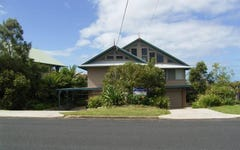 1/18 Pacific Street, Angourie NSW