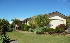 5 Baunfiend Court, Urraween QLD
