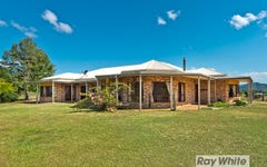 Address available on request, Mount Samson QLD