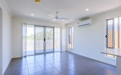 1/14 Tranquillity Way, Eagleby QLD