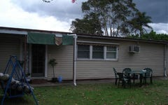 Flat 52 Fullagar Road, Wentworthville NSW