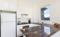 3/1 Shore Rd, Chiswick NSW