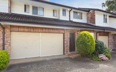 6/77 Caringbah Road, Caringbah NSW