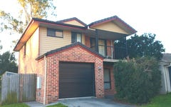 17 Owen Stanley Place, Darra QLD