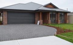 38 & 38A Heddon Street, Heddon Greta NSW