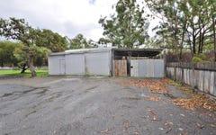 70-74 Ocean Avenue, Stuarts Point NSW