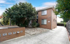 3/262 Buckley Street, Essendon VIC