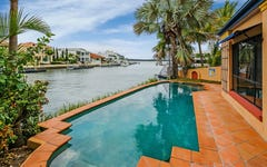 Address available on request, Sovereign Islands QLD