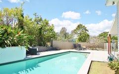 15 Serene Place, Fig Tree Pocket QLD