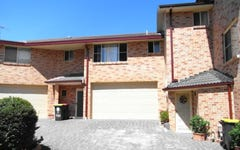 436 Windsor Rd, Baulkham Hills NSW
