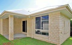 195 St Vincents Road, Banyo QLD