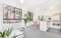 E102/199 Pyrmont Street, Pyrmont NSW