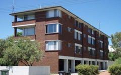 9/71 Dawson Street, Cooks Hill NSW