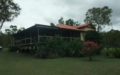 Address available on request, Clumber QLD