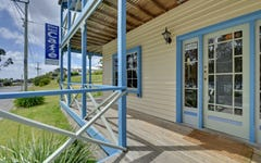 5131 Arthur Highway, Eaglehawk Neck TAS