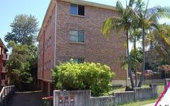 2/1 Isabel Street, Ryde NSW