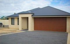 1/250 Place Road, Geraldton WA