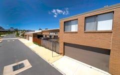 5 Milerum Lane, Bonner ACT