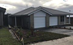 219 Johns Road, Wadalba NSW