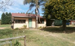 1345 Peats Ridge Road, Peats Ridge NSW