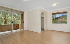 20/5 Leisure Close, Macquarie Park NSW