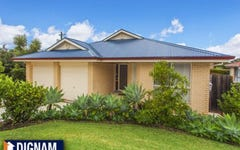 1 Blackwood Place, Woonona NSW