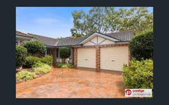 4/19 Booree Court, Wattle Grove NSW