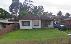 97 Stephen Street, Blacktown NSW