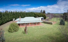 680 Chanters Lane,, Tylden VIC