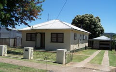 137 Simpson Street, Wellington NSW