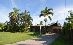 9 Manly Close, Kewarra Beach QLD
