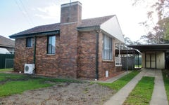 67 Cox Street, South Windsor NSW