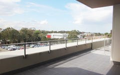 E402/18 Smart Street, Charlestown NSW