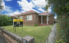 294 William Street, Kingsgrove NSW
