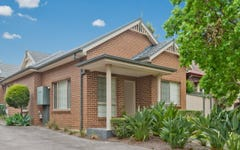 1/6A Eric Street, Eastwood NSW