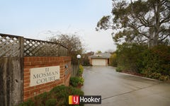 7/11 Monaghan Place, Nicholls ACT
