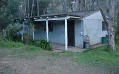 17 Mountain View Close, Kurrajong Hills NSW