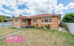 22 Blaydon Street, Kings Meadows TAS