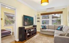 3/40 Birriga Road, Bellevue Hill NSW