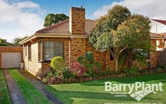 9 Piccadilly Street, Oakleigh South VIC