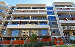 221/30 FERNTREE PLACE, Epping NSW