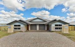 9B Cassidy Terrace, Mount Kynoch QLD