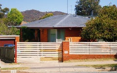 43 Gilmore Place, Queanbeyan ACT
