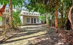 28 Craig Crescent, Coconut Grove NT