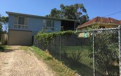 43 Wirralee Street, Macleay Island QLD