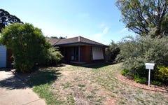 5 Goborra Street, Wagga Wagga NSW