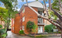 6/11 Russell Street, Strathfield NSW